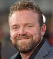 famous quotes, rare quotes and sayings  of Joe Carnahan