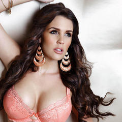 famous quotes, rare quotes and sayings  of Danielle O'Hara