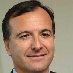 famous quotes, rare quotes and sayings  of Franco Frattini