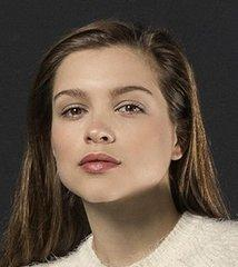 famous quotes, rare quotes and sayings  of Sophie Cookson