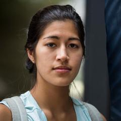 famous quotes, rare quotes and sayings  of Emma Sulkowicz