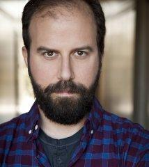 famous quotes, rare quotes and sayings  of Brett Gelman