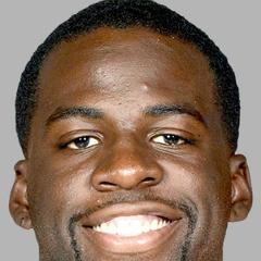 famous quotes, rare quotes and sayings  of Draymond Green