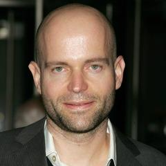 famous quotes, rare quotes and sayings  of Marc Forster