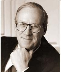 famous quotes, rare quotes and sayings  of Richard Moe