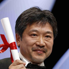 famous quotes, rare quotes and sayings  of Hirokazu Koreeda