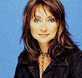 famous quotes, rare quotes and sayings  of Pam Tillis