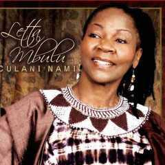 famous quotes, rare quotes and sayings  of Letta Mbulu