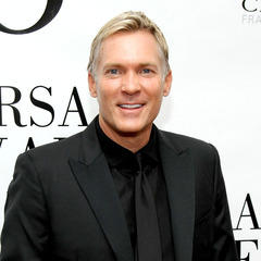 famous quotes, rare quotes and sayings  of Sam Champion