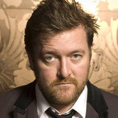 famous quotes, rare quotes and sayings  of Guy Garvey