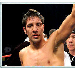 famous quotes, rare quotes and sayings  of John Molina, Jr.