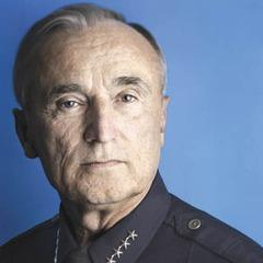 famous quotes, rare quotes and sayings  of William Bratton