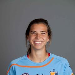 famous quotes, rare quotes and sayings  of Tobin Heath