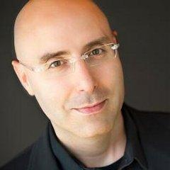 famous quotes, rare quotes and sayings  of Mitch Joel