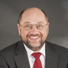 famous quotes, rare quotes and sayings  of Martin Schulz