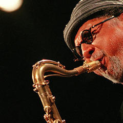 famous quotes, rare quotes and sayings  of Charles Lloyd