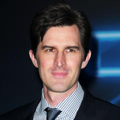 famous quotes, rare quotes and sayings  of Joseph Kosinski