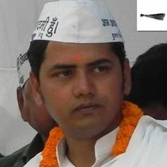 famous quotes, rare quotes and sayings  of Sandeep Kumar