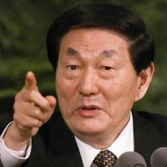 famous quotes, rare quotes and sayings  of Zhu Rongji