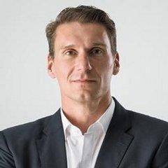 famous quotes, rare quotes and sayings  of Cory Bernardi