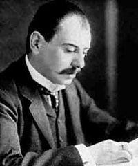 famous quotes, rare quotes and sayings  of Edmund Landau
