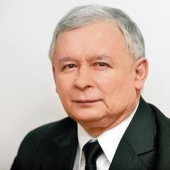 famous quotes, rare quotes and sayings  of Jaroslaw Kaczynski