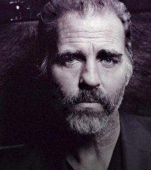 famous quotes, rare quotes and sayings  of Jeff Fahey