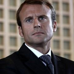 famous quotes, rare quotes and sayings  of Emmanuel Macron