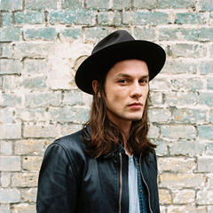 famous quotes, rare quotes and sayings  of James Bay