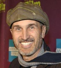 famous quotes, rare quotes and sayings  of Craig Gillespie