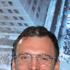 famous quotes, rare quotes and sayings  of Henry Jackman