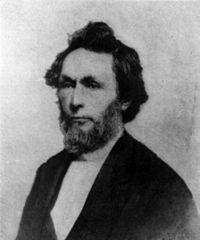 famous quotes, rare quotes and sayings  of William Herndon