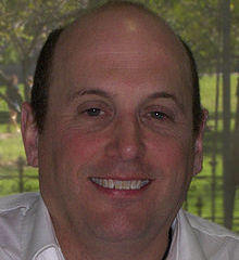 famous quotes, rare quotes and sayings  of Kurt Eichenwald