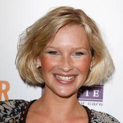 famous quotes, rare quotes and sayings  of Joanna Page