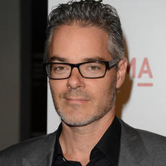 famous quotes, rare quotes and sayings  of Marco Beltrami