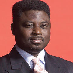 famous quotes, rare quotes and sayings  of Matthew Ashimolowo