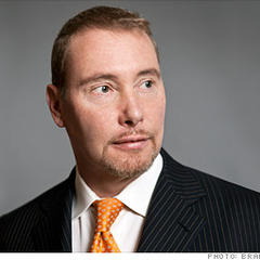 famous quotes, rare quotes and sayings  of Jeffrey Gundlach
