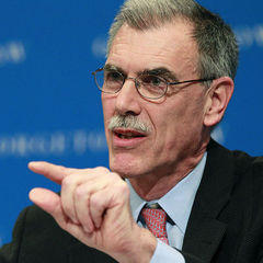 famous quotes, rare quotes and sayings  of Donald Verrilli Jr.