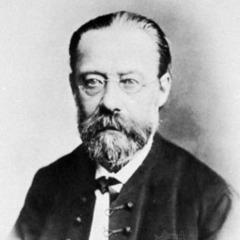 famous quotes, rare quotes and sayings  of Bedrich Smetana