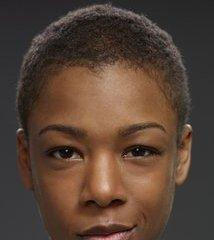 famous quotes, rare quotes and sayings  of Samira Wiley