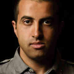 famous quotes, rare quotes and sayings  of Mosab Hassan Yousef