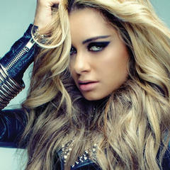 famous quotes, rare quotes and sayings  of Havana Brown