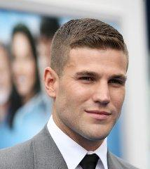 famous quotes, rare quotes and sayings  of Austin Stowell
