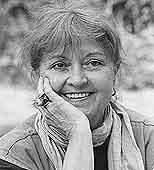 famous quotes, rare quotes and sayings  of Michelle Stuart