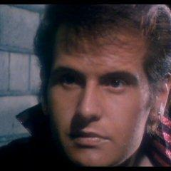 famous quotes, rare quotes and sayings  of Marco Pirroni