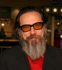 famous quotes, rare quotes and sayings  of Larry Charles