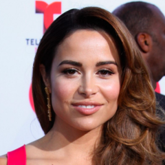famous quotes, rare quotes and sayings  of Zulay Henao