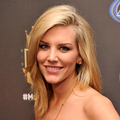 famous quotes, rare quotes and sayings  of Charissa Thompson