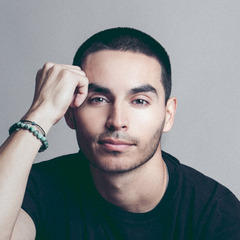 famous quotes, rare quotes and sayings  of Manny Montana
