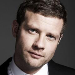 famous quotes, rare quotes and sayings  of Dermot O'Leary